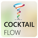 "Cocktai""l Flow"