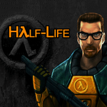 Half Life: Hobby-Entwickler arbeiten an Android-Portierung des PC-Klassikers