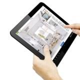Tablet-Markt: Rekordabsatz in Deutschland, günstige Siebenzöller am beliebtesten