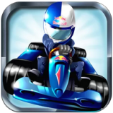 Red Bull Kart Racing 3
