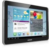 Neue Tablet-Statistik: Samsung legt deutlich zu, Amazon enttäuscht