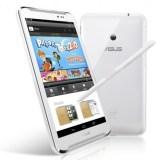 Asus stellt mit dem Fonepad Note 6 einen Galaxy Note 3-Konkurrenten vor