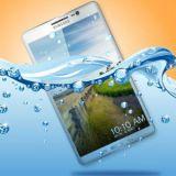 Galaxy S5: die erwarteten Specs
