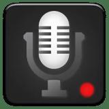 Intelligente Tonaufnahmen mit dem Handy