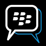 BlackBerry Messenger: Android-Version zeigt sich in erstem Video