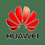 Huawei steigert Smartphone-Verkäufe um 26 Prozent im dritten Quartal