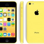 Apple stoppt iPhone 5C-Produktion bei Foxconn