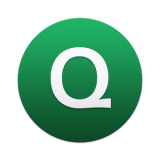 Quatscha.de Chat (Empfehlung der Redaktion)