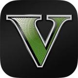 GTA V-Anleitungs-App endlich im Play Store, iFruit-App nach wie vor nicht erhältlich