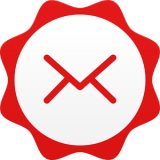 SolMail – All-in-One mail app