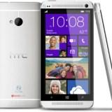 Android und Windows Phone: Kommen bald Dual-Boot-Smartphones von HTC?
