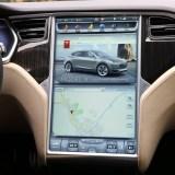 Hyundai und Kia integrieren auf Android basierendes Navigationssystem in künftige Auto-Modelle