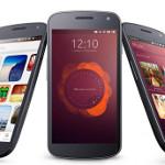 Ubuntu Phone: Offizielle Installationsdateien für Galaxy Nexus und Nexus 4 verfügbar