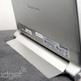 Neues aus Asien: Lenovo YOGA getestet, neue Fotos des Huawei Ascend Mate-Nachfolgers