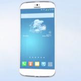 Galaxy S5: Gehäuse der Metall-Variante soll von Apple- und HTC-Zulieferer gefertigt werden (Gerücht)