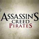 Assassins Creed Pirates erscheint am 5. Dezember für Android