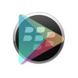 BlackBerry 10.2.1 bekommt Android Jelly Bean Runtime