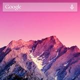 Großes Google Now-Update bringt zahlreiche Features und neue Oberfläche auf Android 4.1 und höher