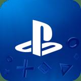 PlayStation 4 Companion-App im Play Store verfügbar