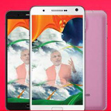 Saffron OctaCore: Smartphone von Smart Namo kommt mit Octa-Core und Ab-Werk Root