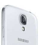 Gerücht: Galaxy S5 kommt mit flexiblem Display und neuer Galaxy Gear