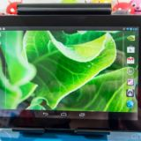 Tegra Note 7: Nvidia bringt schnelles 7 Zoll Tablet mit Stylus