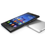 Xiaomi will seine Smartphones künftig weltweit auf den Markt bringen