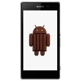 Sony: KitKat Update-Termine für Xperia-Geräte bekannt