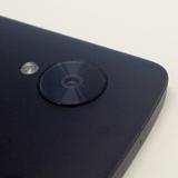 Google veröffentlicht Android 4.4.1 Update für bessere Fotos bei Nexus-Geräten