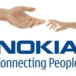 Nokia investiert 100 Millionen Dollar in vernetze Fahrzeuge, Kartendienst Here könnte wieder auf iOS und Android kommen
