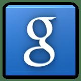 """Google Suche bekommt interessantes """"Öffne in App""""-Feature"""