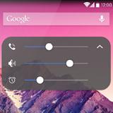 Sieht so Android 4.5 aus?