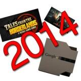 Ausblick: Diese Spiele bringt das neue Jahr