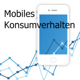 Mobiler Medienkonsum liegt bei rund 2 Stunden pro Tag