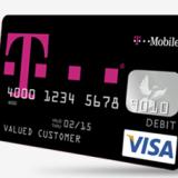 T-Mobile steigt in den USA ins Bankwesen ein