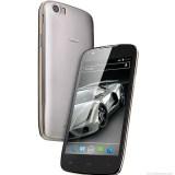 Xolo hat Quad-Core Smartphone Q700S vorgestellt