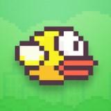 Flappy Bird: Eigenwilliges Geschicklichkeits-Game erobert die Download-Charts