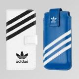 adidas bringt Smartphone-Schutzhüllen für Sportliche