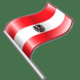 Austrofunk (Empfehlung)