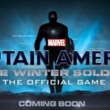 Trailer zum Captain America-Spiel veröffentlicht