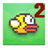 Flappy Bird: Entwickler plant Neuauflage des frustrierenden Kult-Games