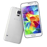 Samsung Galaxy S5 Apps stehen zum Download bereit