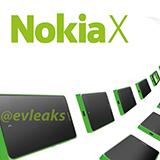 Nokia X (Normandy): Das erwartet uns beim ersten Android-Smartphone von Nokia
