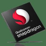 MWC 2014: Qualcomm zeigt 64-Bit Prozessoren und schnellere Flash Speicher