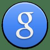 Den Google Now Launcher gibt es jetzt für (fast) alle Geräte ab Android 4.1