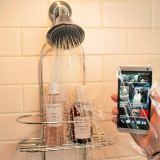 HTC One (2014): Gehäuse könnte wasserdicht sein