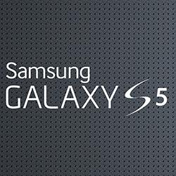 samsung galaxy s5 5 tipps f r einsteiger und umsteiger. Black Bedroom Furniture Sets. Home Design Ideas