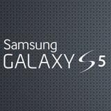 Samsung Galaxy S5: 5 Tipps für Einsteiger und Umsteiger