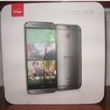 HTC One (2014): Bereits vor der Vorstellung via eBay verkauft