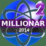 Wer Wird Millionär? Teil 2